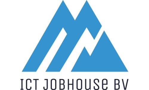 ICTJobhouse.nl